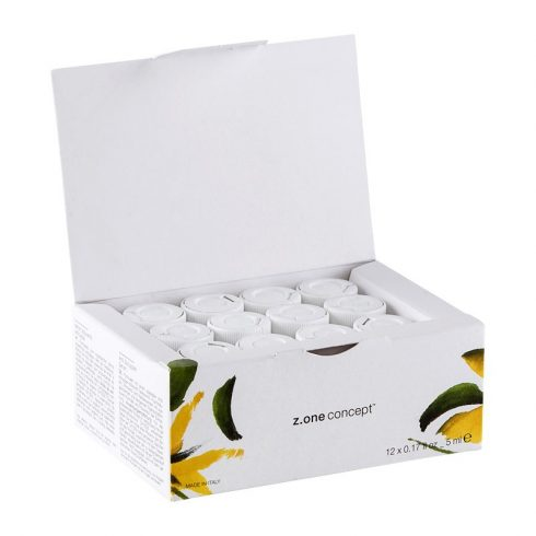 Simply zen Dandruff Benefit Serum 12 x 5 ml